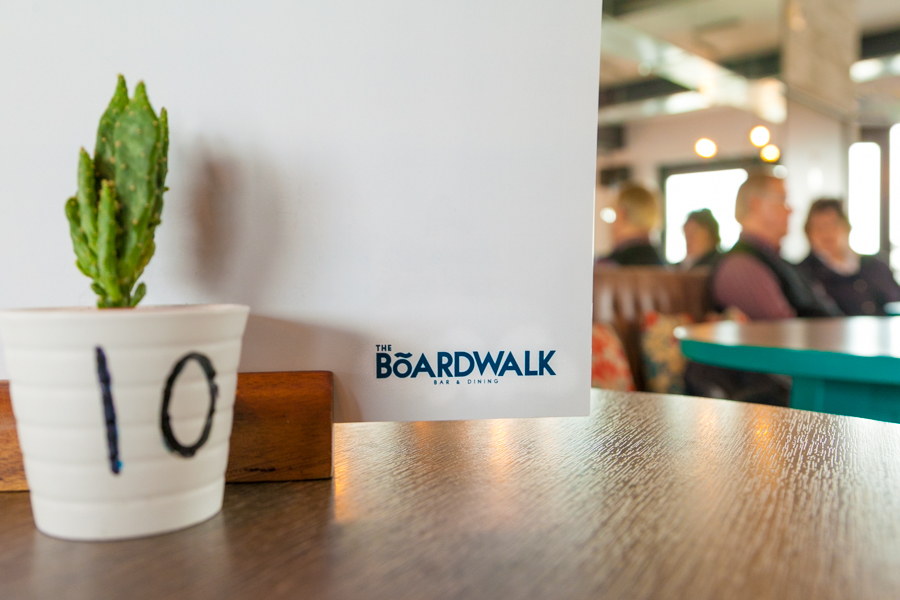 The Boardwalk Bar & Dining impactvisuALS-1881