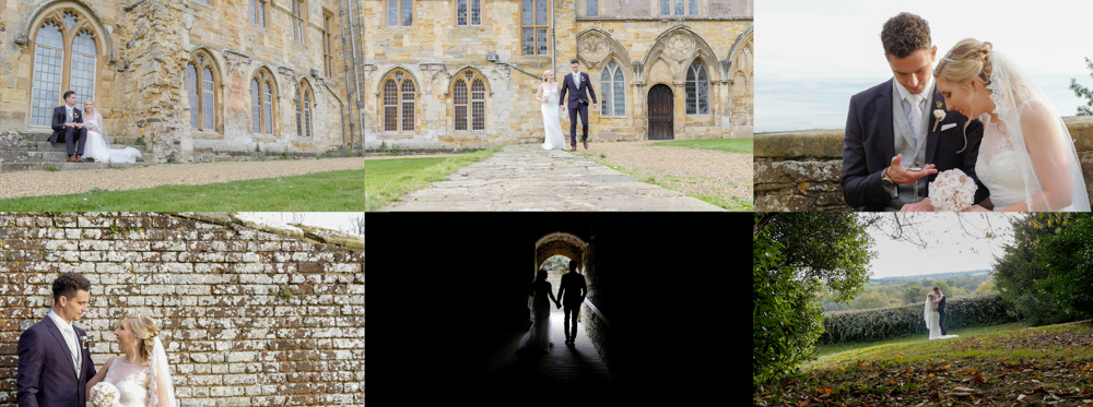 barney-and-lauren-glover-wedding-2016-impactvisuals-2