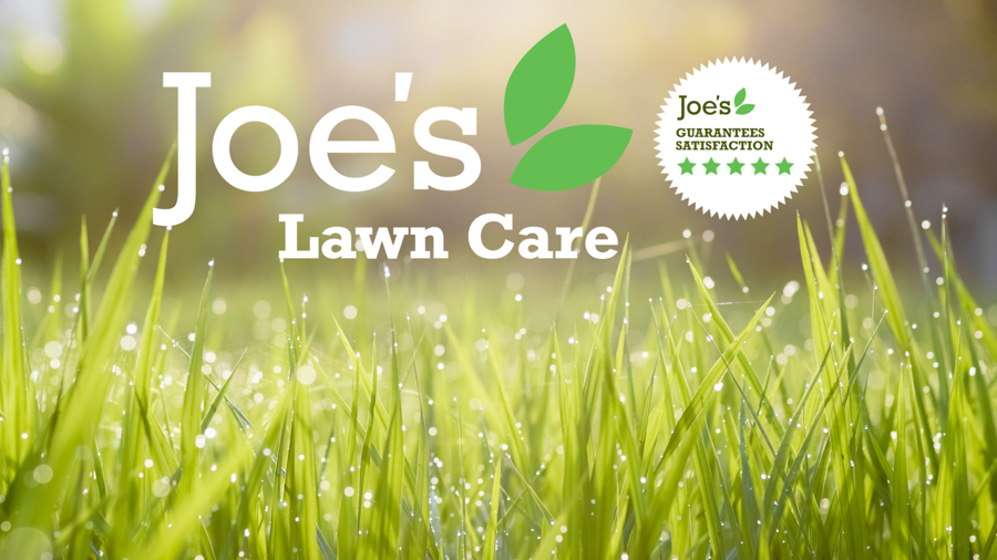 Joe's Lawn Care impactvisuALS-38