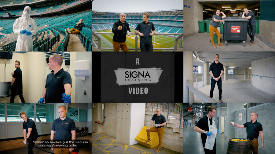 signa-lss-twickenham-training-video-impactvisuals-1