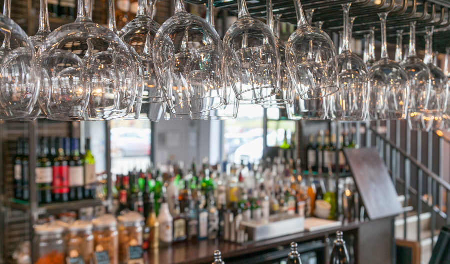The Boardwalk Bar and Dining impactvisuALS-1767