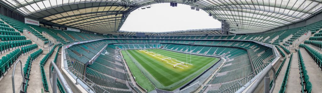 twickenham-stadium-impactvisuals-6598