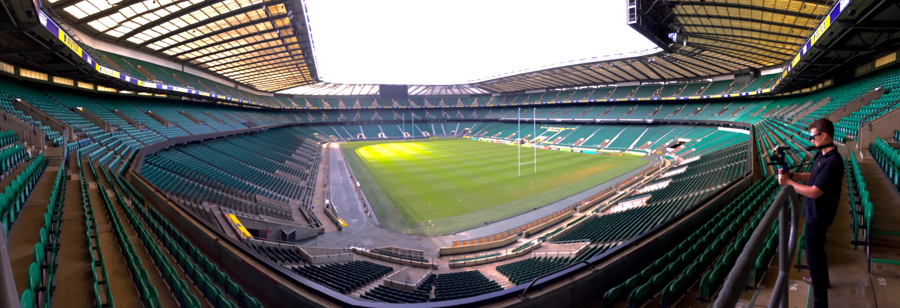 twickenham impactvisuALS-5915