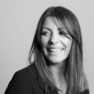 Libby James – Managing Director, Merchant Advice Service