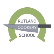 Robin Stewart – Chef Director, Rutland Cookery School